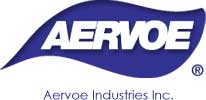 Aervoe sales at Hamlin Equipment Rental serving the Evansville Metro Area