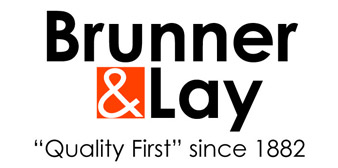 Bruner-Lay sales at Hamlin Equipment Rental serving the Evansville Metro Area