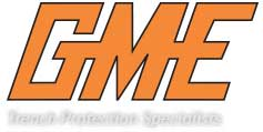GME sales at Hamlin Equipment Rental serving the Evansville Metro Area