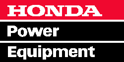 Honda Power sales at Hamlin Equipment Rental serving the Evansville Metro Area