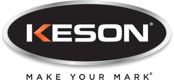 Keson sales at Hamlin Equipment Rental serving the Evansville Metro Area
