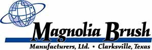 Magnolia Brush sales at Hamlin Equipment Rental serving the Evansville Metro Area