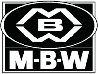 MBW sales at Hamlin Equipment Rental serving the Evansville Metro Area