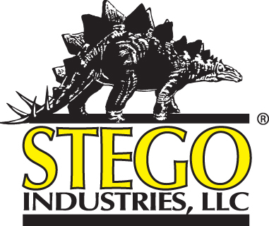 Stego sales at Hamlin Equipment Rental serving the Evansville Metro Area