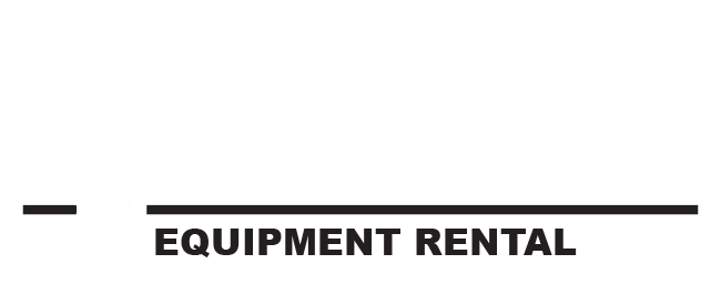 Home of Hamlin Equipment Rental