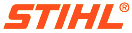 Stihl sales at Hamlin Equipment Rental serving the Evansville Metro Area