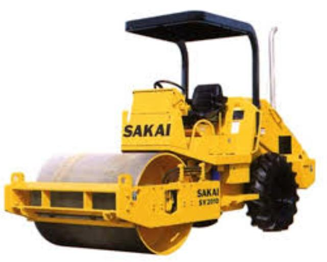 Where to find COMPACTOR 54  ROLLER in Evansville