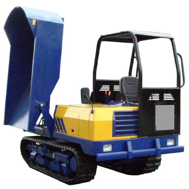 Where to find TRACK DUMPER in Evansville