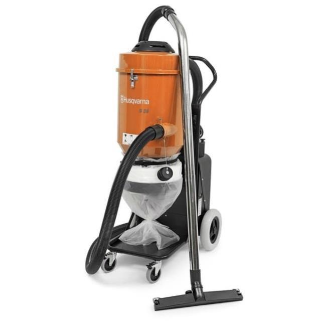 Where to find CONCRETE VAC PG280 in Evansville