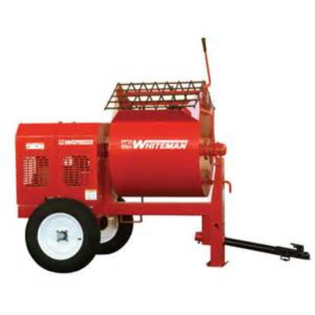 Where to find MORTAR MIXER 9CF in Evansville