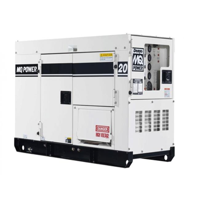 Generator 25kva 3ph 60amp Rentals Evansville In Where To