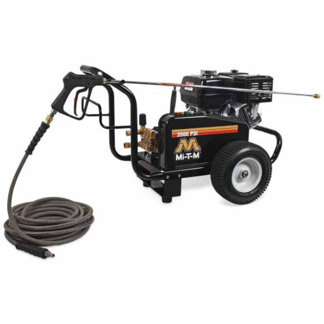 Where to find PRESSURE WASHER COLD WATER in Evansville