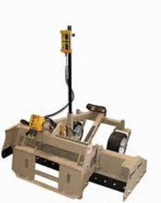 Where to find LASER GRADER BOX in Evansville
