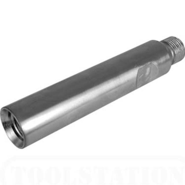 Where to find EXTENSION CORE BIT 12 in Evansville