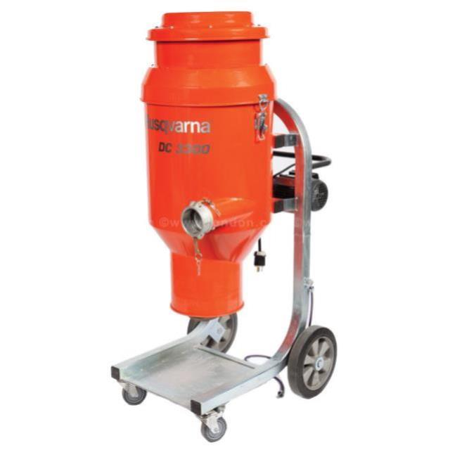 Where to find CONCRETE VAC PG530 in Evansville
