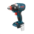 Rental store for IMPACT DRIVER 18V HEX in Evansville IN