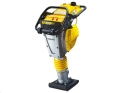 Rental store for BOMAG RAMMER BT60 4 STROKE in Evansville IN