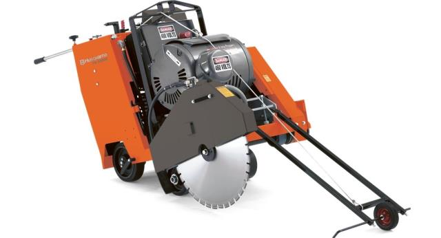 Where to find SAW 26  BLADE GUARD ELECTRIC in Evansville