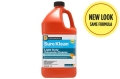Rental store for CONCRETE CLEANER LT. DUTY 1 GALLON in Evansville IN