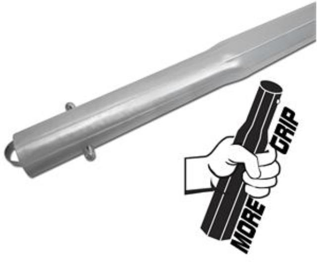 handle swage octagon aluminum 6 foot rentals evansville in, where to ...